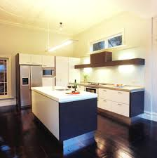 spacing pendant lights kitchen island view in gallery kitchen pendant lighting adds vibrant illumination