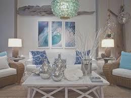 interior design new beach home interior design ideas home style