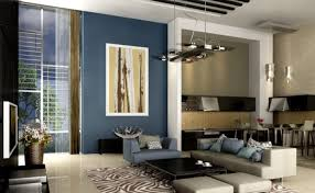 best colour combination for home interior 20 top photos ideas for house interior colour combination images