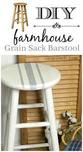 Inexpensive Bar Stools Best 25 Bar Stool Makeover Ideas On Pinterest Stool Makeover