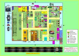 Manufacturing Floor Plan by Manufacturing Facility Samarath Group Of Industries Samarath