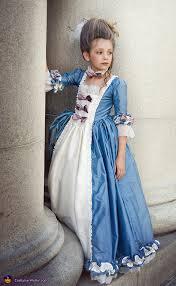 Marie Antoinette Halloween Costumes Marie Antoinette Costume Halloween Costume Contest Costume