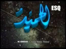 download mp3 asmaul husna youtube asmaul husna esq youtube