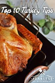 thanksgiving turkey seasoning 10 best deep frying turkey images on pinterest deep frying