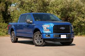america misses the ford ranger the fast lane car 2015 ford f 150 2 7l ecoboost vs ram 1500 ecodiesel autoguide