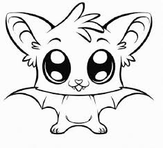 cute coloring pages girls pinit free cute coloring