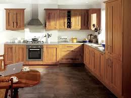 Kent Building Supplies Kitchen Cabinets Kent Kitchen Cabinets Custom Kitchen Cabinets By Cabinets Rustic