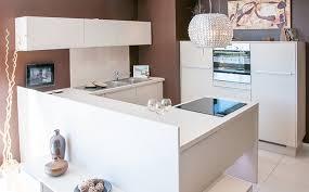 magasin ustensile cuisine nancy magasin cuisine brest top affordable ustensiles cuisine pas cher
