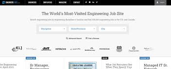 Resume Upload Sites by Job Sites Ieee Goldrush