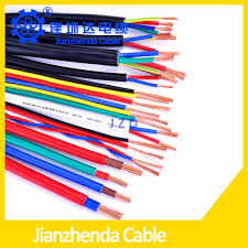 pretty color coding of electrical wires pictures inspiration