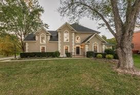 farragut tn real estate farragut homes for sale realtor com