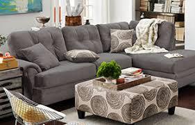 City Furniture Living Room Set Value City Furniture Living Room Sets Free Home Decor