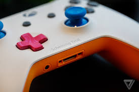 109 best xbox one images on pinterest videogames xbox one and xbox design lab lets you build your own colorful xbox one