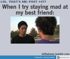 My Best Friend Meme - friend meme gifs search find make share gfycat gifs