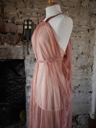 design clothes games for adults pink chiffon maxi dress game of thrones shae di oshuncreations
