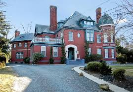 1886 victorian queen anne in plainfield new jersey oldhouses com