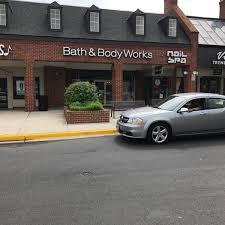 photos at bath u0026 body works greenbelt md