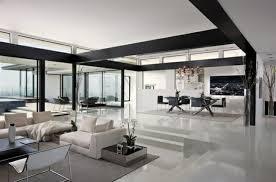 moderne wohnzimmer wohnzimmer design modern mit kamin ziakia moderne