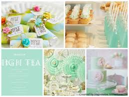 bridal shower invitations ideas