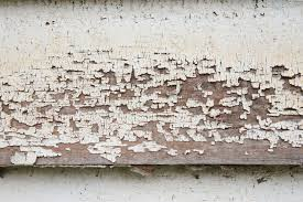 Wooden Wall Texture Three Closeups Of Peeling Paint On Wooden Wall Textures Www
