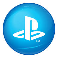 playstation apk playstation network 1 0 a 0 1 apk by sony corporation