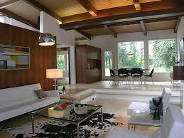 ideas sunken living room inspirations living decorating sunken