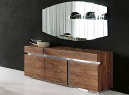Sideboard Walnut Prisma Sideboard By Cattelan Italia Sideboards Dining