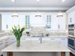 ivory kitchen faucet tiles brick for backsplash cabinets san diego sterilite medium