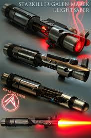 87 best lightsabers images on pinterest starwars light saber
