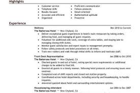 Front Desk Resume Examples by Resume Resumes Front Desk Agent Resume Objective Front Desk