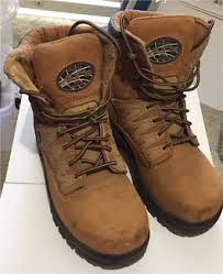 s steel cap boots australia urgent oliver black steel cap boots s shoes gumtree