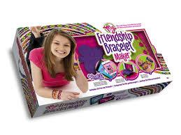 bracelet maker images Purchase my friendship bracelet maker jpg