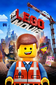 itunes movie downloads the lego movie gravity and divergent