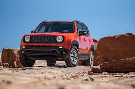 jeep grand cherokee trailhawk lifted 2017 jeep renegade trailhawk lifted wallpaper 26716 2017 cars