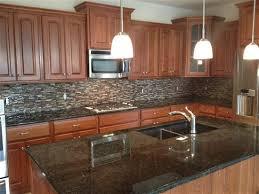 kitchen tile backsplash gallery tile backsplash gallery home tiles