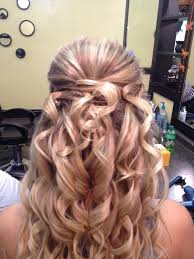 pageant style curling long hair the 9 best images about pageant on pinterest interview formal