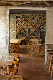 best 25 rustic restaurant ideas only on pinterest rustic