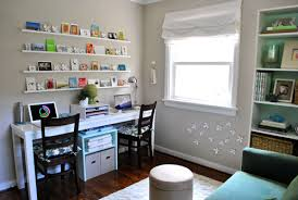 Guest Bedroom And Office - bedroom and office in one room my web value