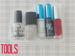 tools used in nail art choice image nail art designs