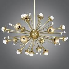 sputnik chandelier an iconic design for more than 50 years 16 best oversized pendants and chandeliers images on pinterest