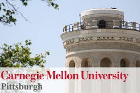 electrical and computer engineering at carnegie mellon university