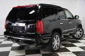 2010 used cadillac escalade used cadillac escalade miami 28 images used 2008 cadillac