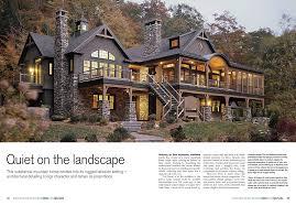 laine m jones design news trends magazine