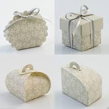 wedding cake boxes best quality diy vintage pearl grey floral wedding cake