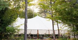 new hshire wedding venues maine wedding venue new hshire wedding venue hardy farm