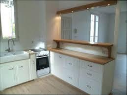 plan de travail meuble cuisine element bas de cuisine ikea element bas de cuisine avec plan de