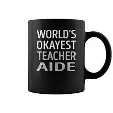 the 25 best teacher aide jobs ideas on pinterest teacher cover