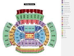 house of reps seating plan buy tickets for atlanta sports concert u0026 events front row seats