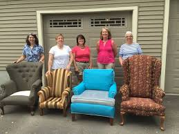 Upholstery Training Courses 93 Best Diy Upholstery Images On Pinterest Upholstery Workshop