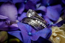 zenfolio grigphoto wedding photography u0026 videography my lenses